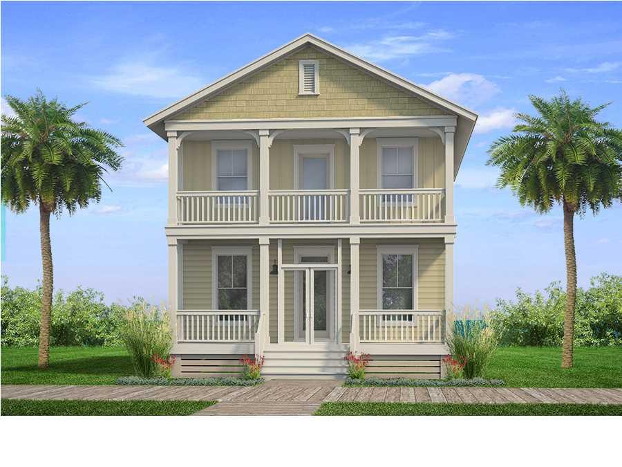 MLS Property 262706 for sale in Port St. Joe