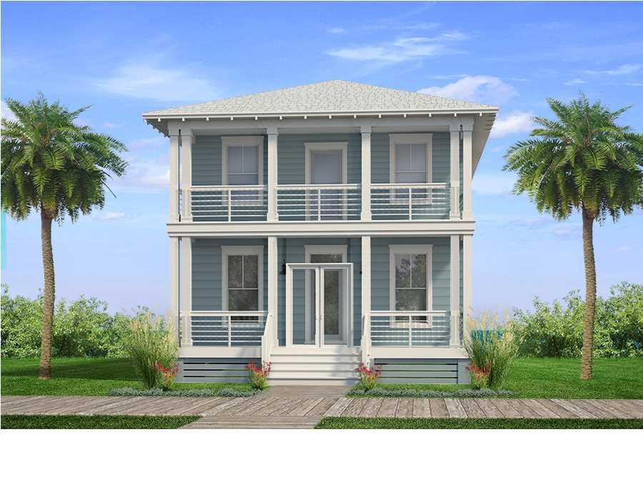 MLS Property 262708 for sale in Port St. Joe