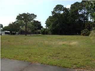 MLS Property 262766 for sale in Port St. Joe