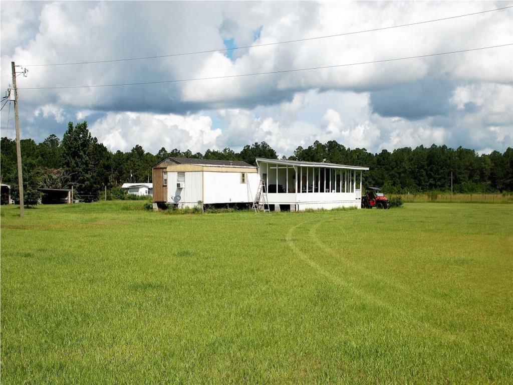 MLS Property 262822 for sale in Wewahitchka