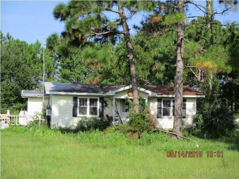 MLS Property 262906 for sale in Port St. Joe