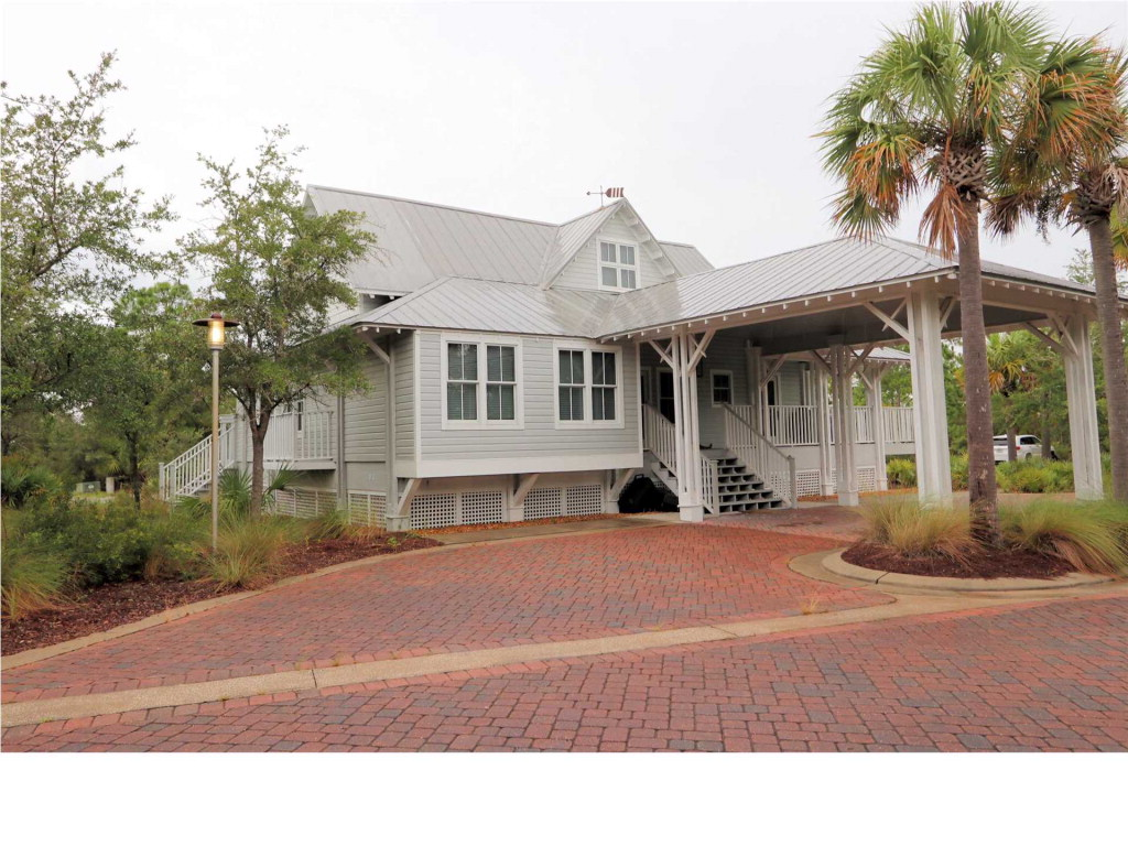 MLS Property 262972 for sale in Port St. Joe