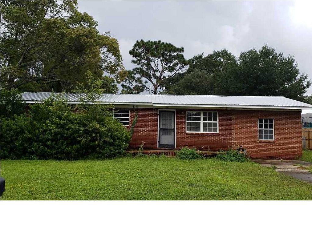 MLS Property 262976 for sale in Port St. Joe