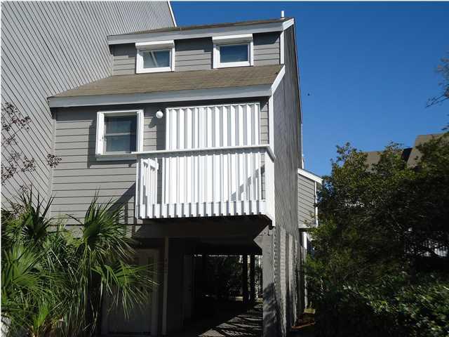 MLS Property 262987 for sale in Cape San Blas
