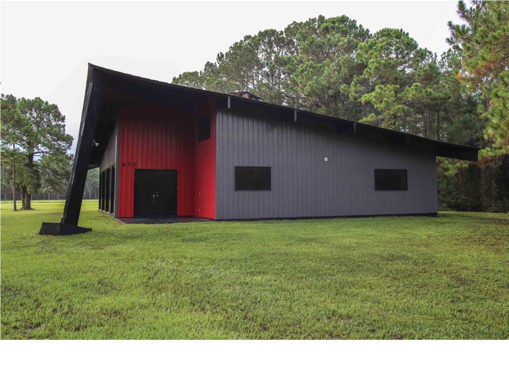MLS Property 262994 for sale in Port St. Joe