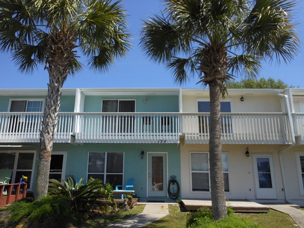 MLS Property 300017 for sale in Port St. Joe