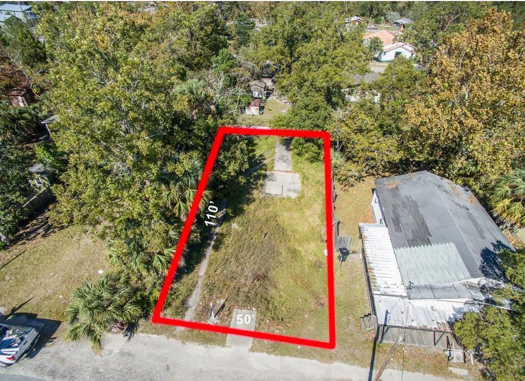 MLS Property 300120 for sale in Port St. Joe
