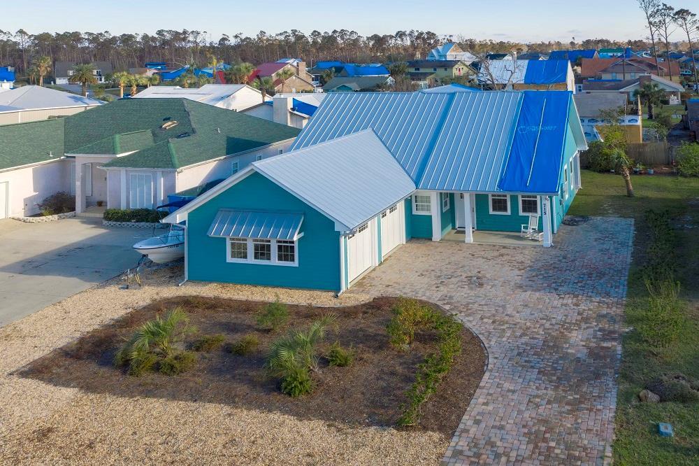 MLS Property 300223 for sale in Port St. Joe