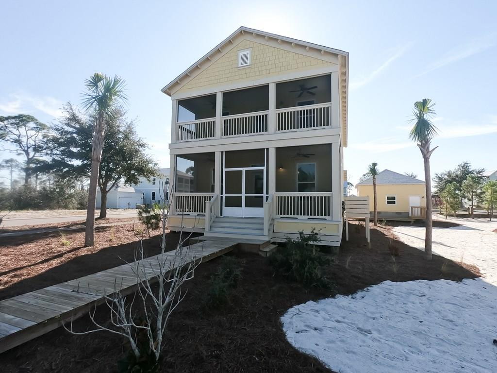 MLS Property 300240