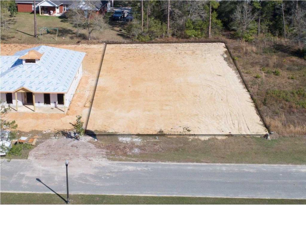 MLS Property 300260 for sale in Port St. Joe