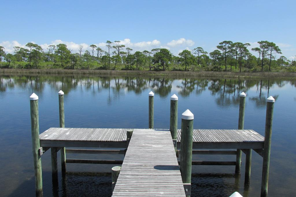 MLS Property 300278 for sale in Cape San Blas