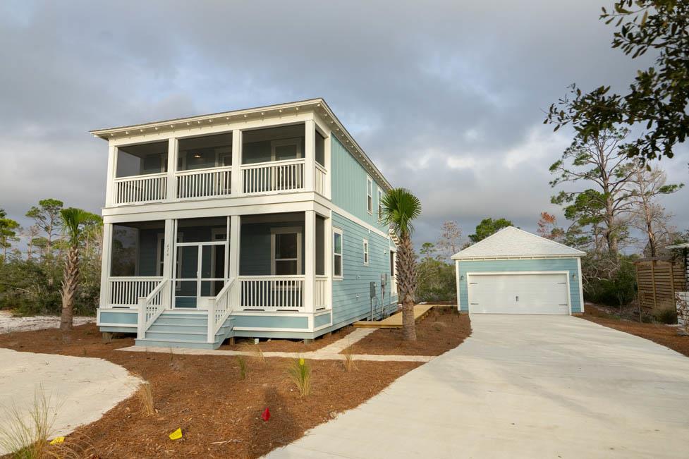 MLS Property 300314