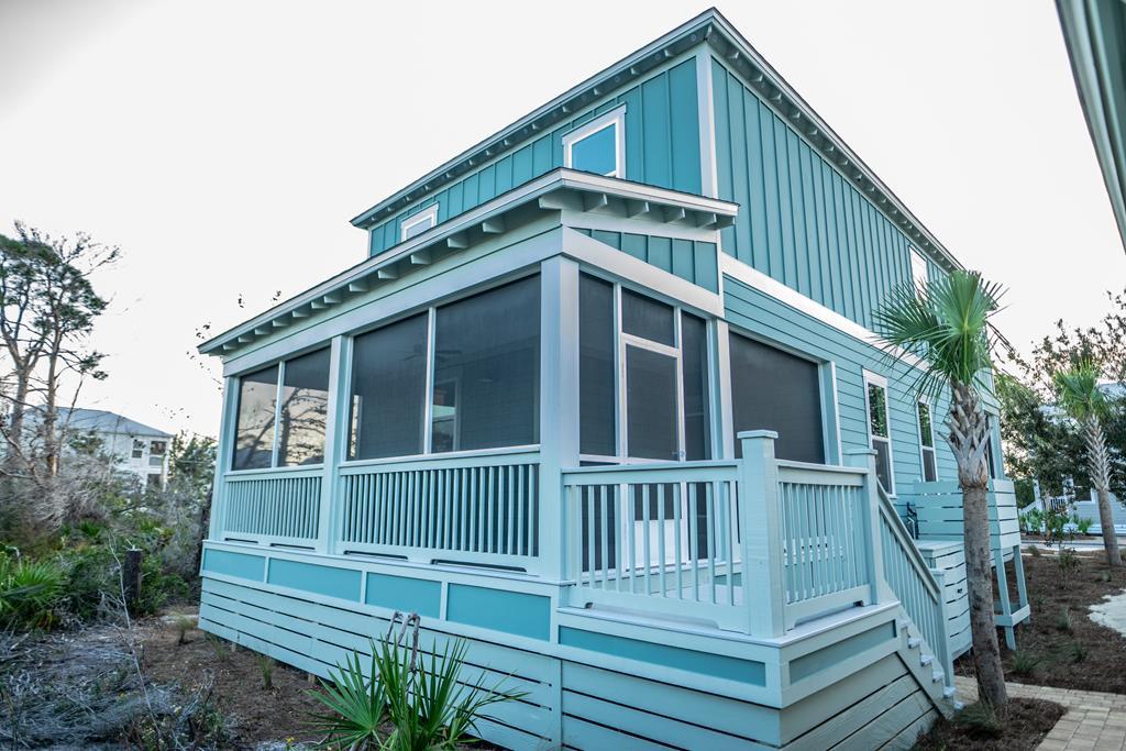 MLS Property 300319 for sale in Port St. Joe