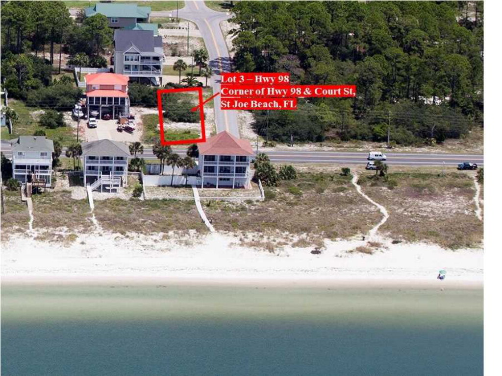 MLS Property 300327 for sale in Port St. Joe