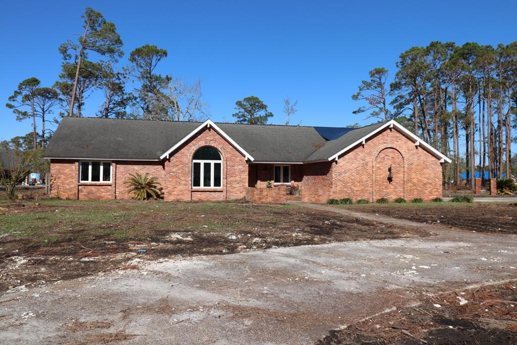 MLS Property 300333 for sale in Port St. Joe