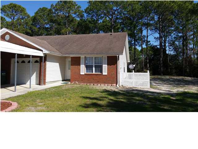 MLS Property 300336 for sale in Port St. Joe