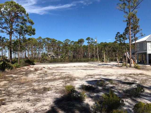 MLS Property 300350 for sale in Cape San Blas