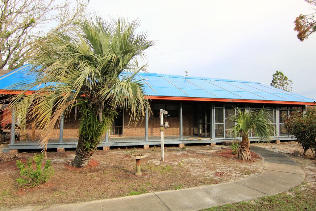 MLS Property 300388 for sale in Port St. Joe