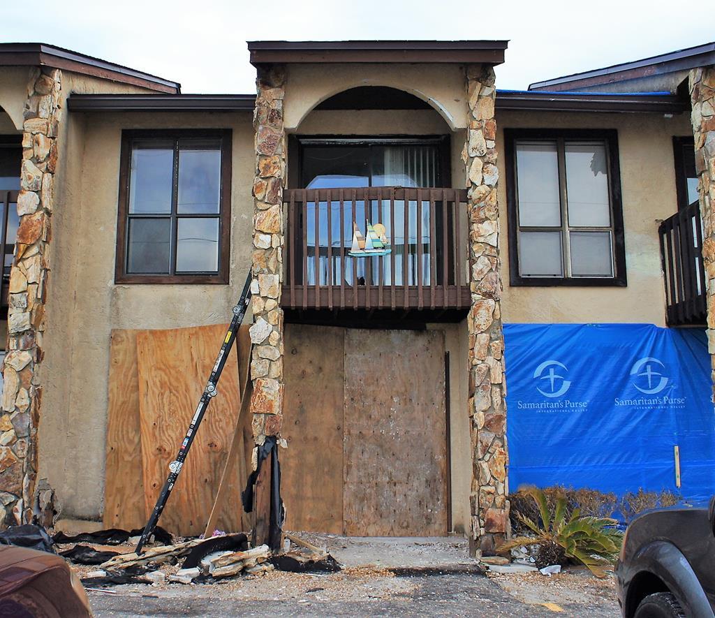 MLS Property 300396 for sale in Port St. Joe