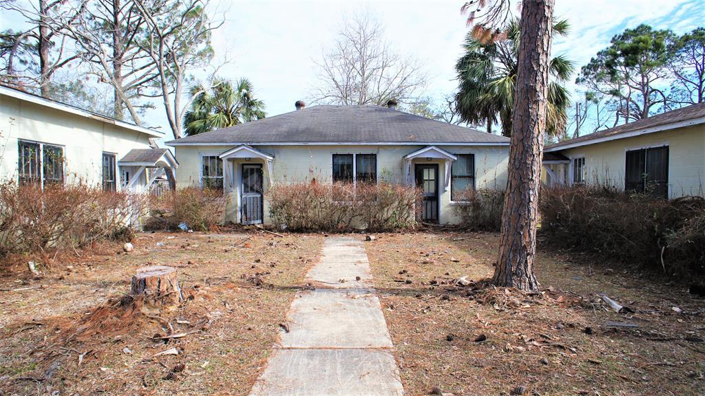 MLS Property 300421 for sale in Port St. Joe