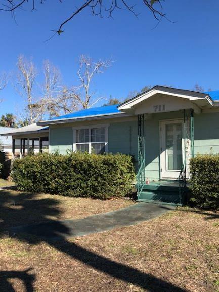 MLS Property 300424 for sale in Port St. Joe
