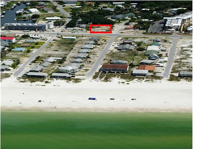 MLS Property 300458 for sale in Mexico Beach