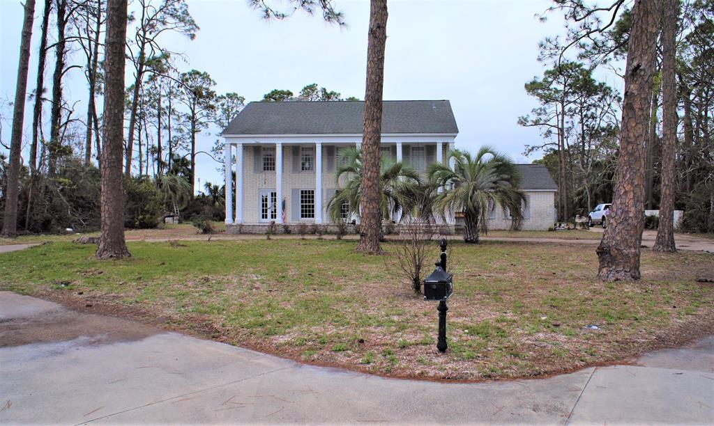 MLS Property 300460 for sale in Port St. Joe