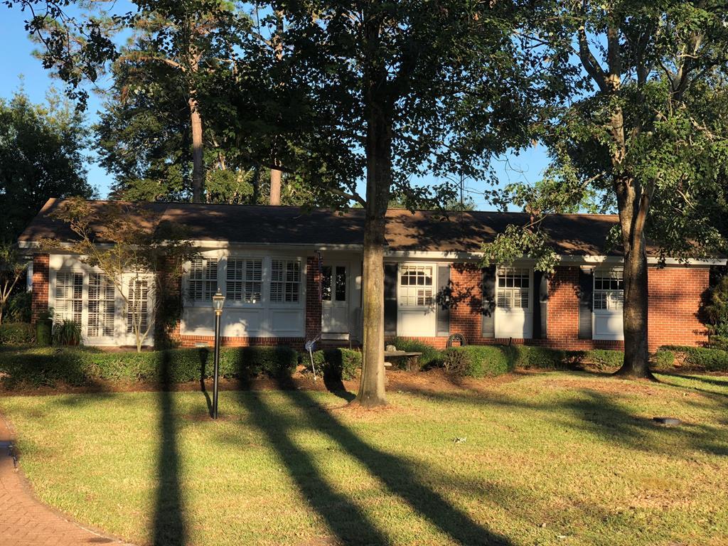 MLS Property 300468 for sale in Port St. Joe