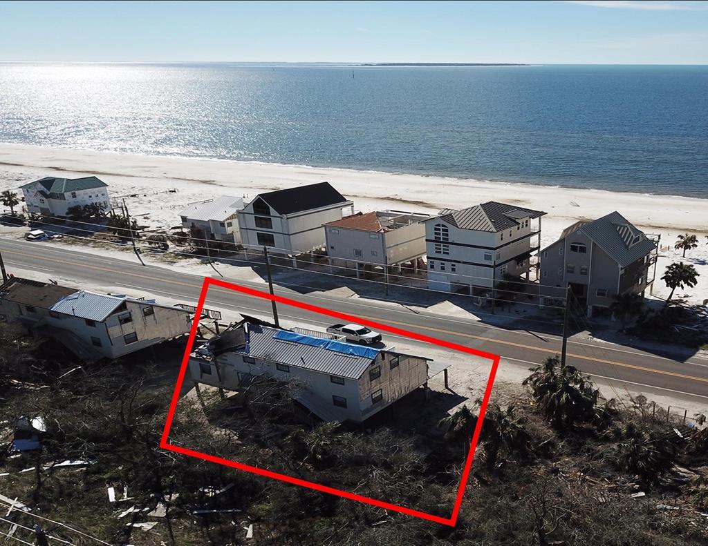MLS Property 300525 for sale in Port St. Joe