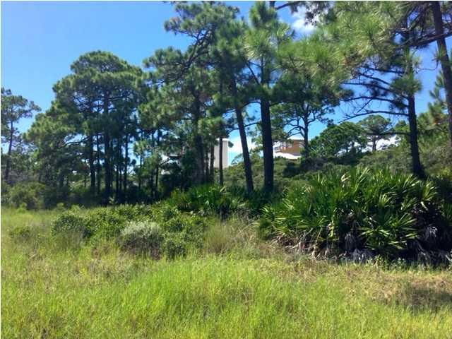 MLS Property 300542 for sale in Cape San Blas