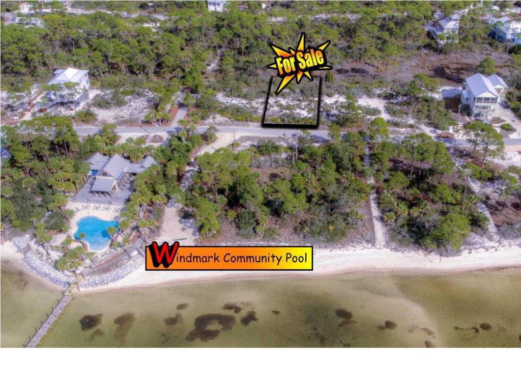 MLS Property 300582 for sale in Port St. Joe