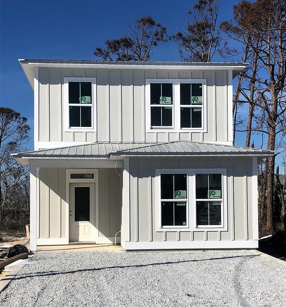 MLS Property 300584 for sale in Port St. Joe