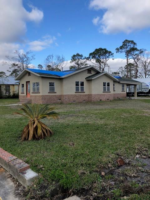 MLS Property 300586 for sale in Port St. Joe