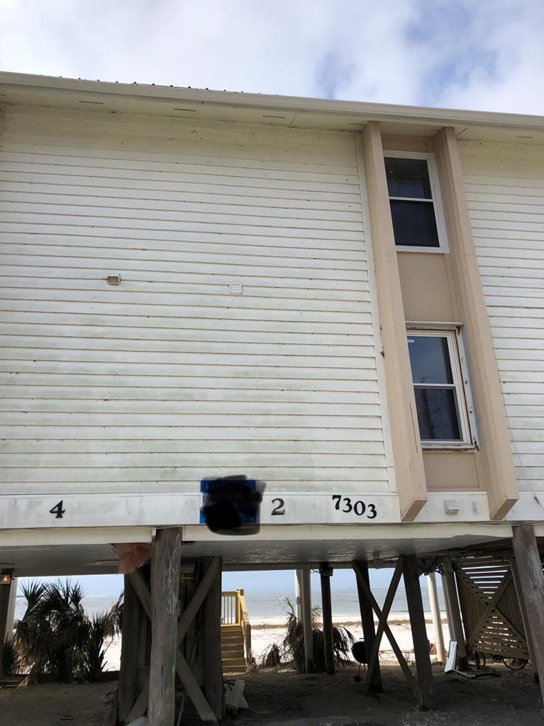 MLS Property 300643 for sale in Port St. Joe