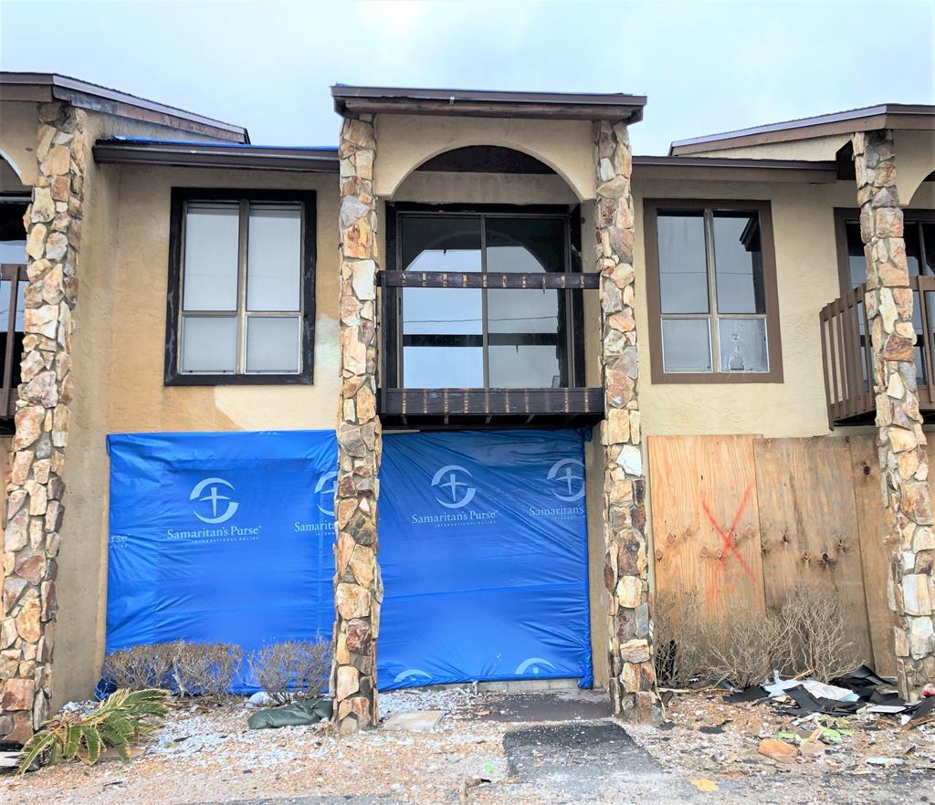 MLS Property 300693 for sale in Port St. Joe