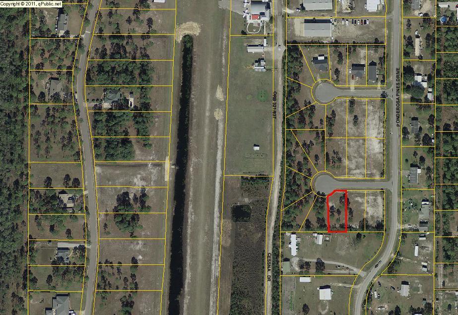 MLS Property 300712 for sale in Port St. Joe