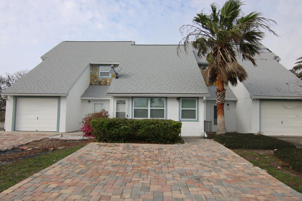 MLS Property 300721 for sale in Port St. Joe