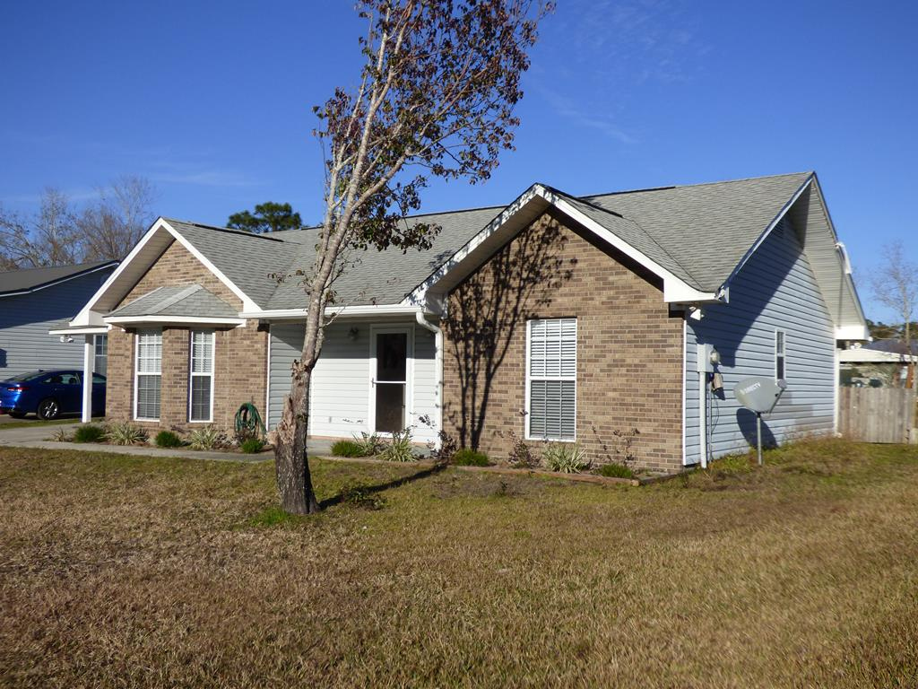 MLS Property 300723 for sale in Port St. Joe