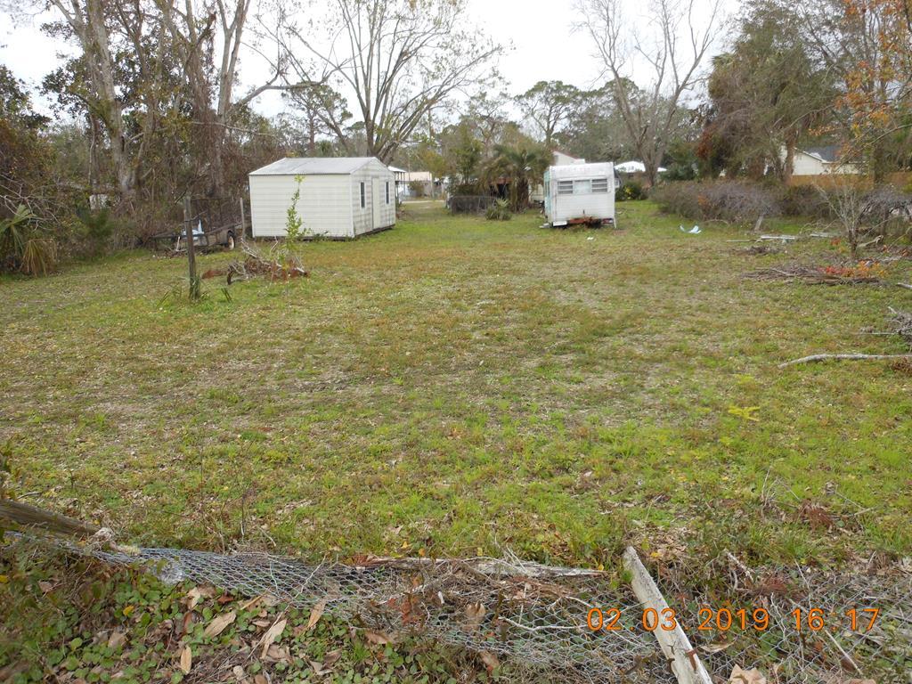 MLS Property 300777 for sale in Port St. Joe