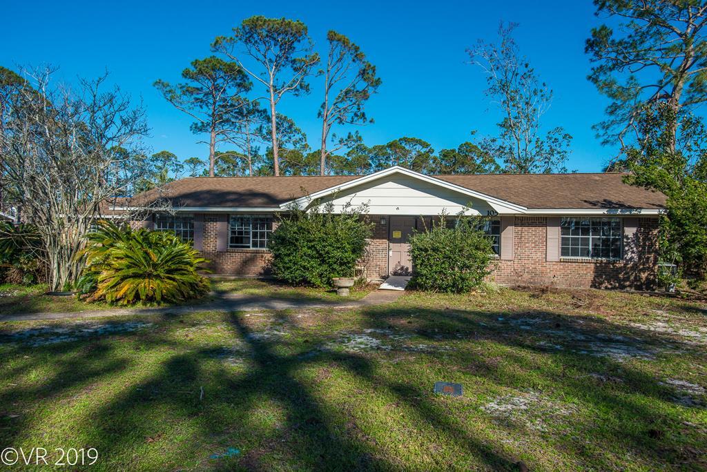 MLS Property 300778 for sale in Port St. Joe