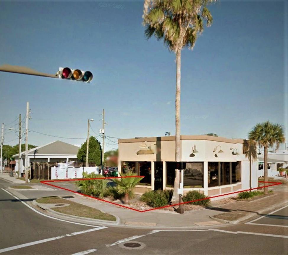 MLS Property 300823 for sale in Port St. Joe