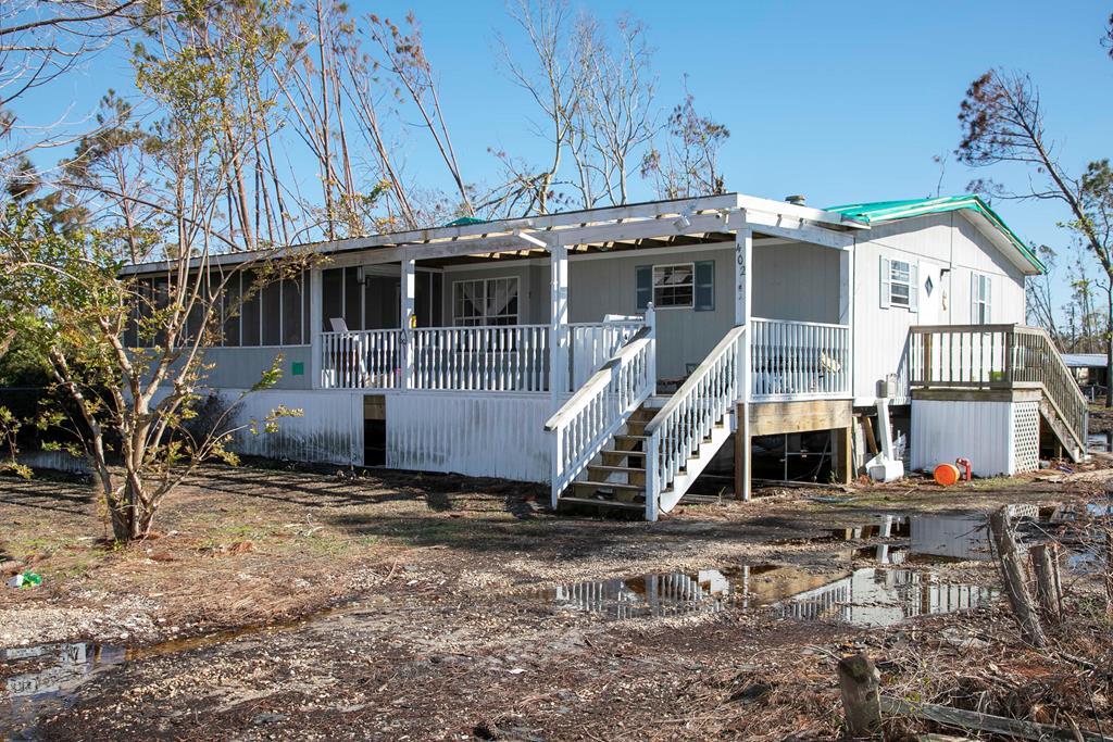 MLS Property 300858