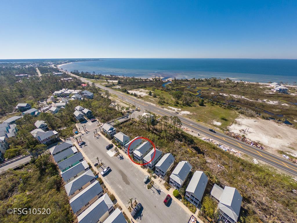 MLS Property 300882 for sale in Port St. Joe