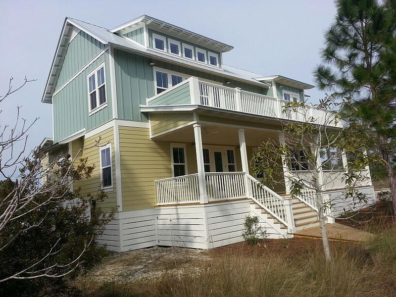 MLS Property 300909 for sale in Port St. Joe