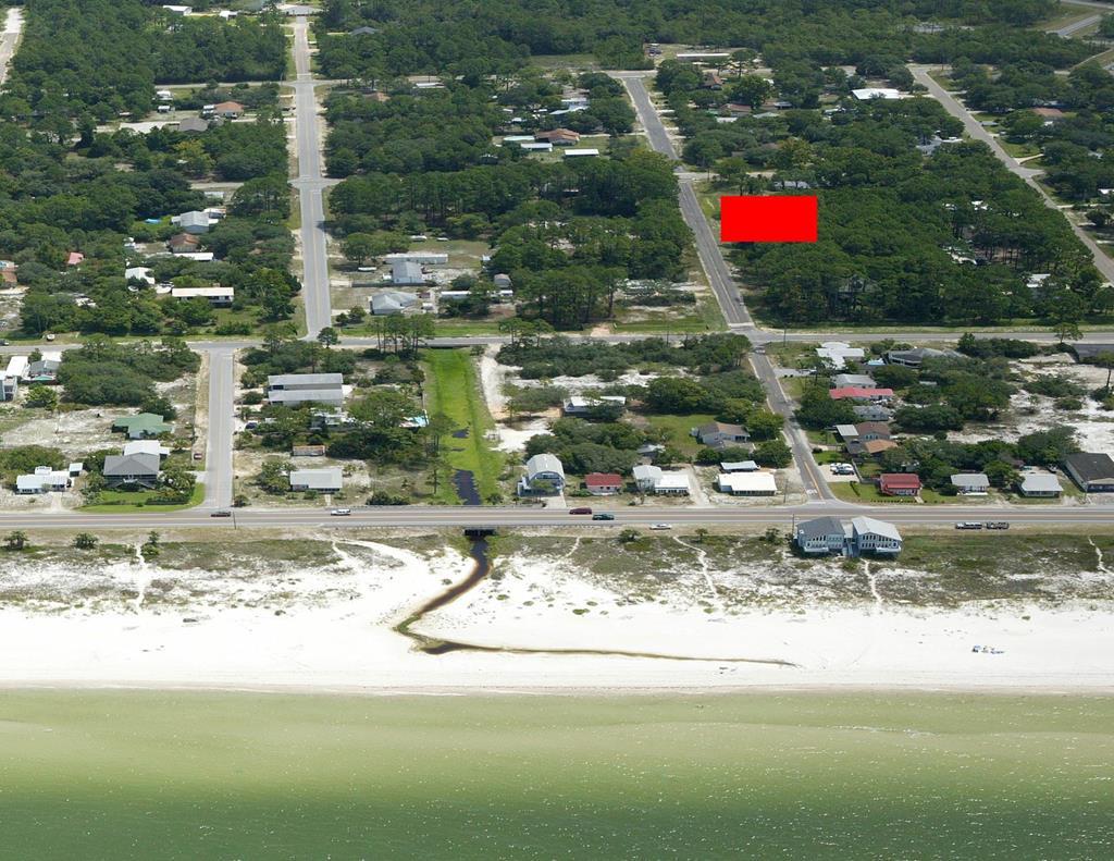 MLS Property 300946 for sale in Port St. Joe