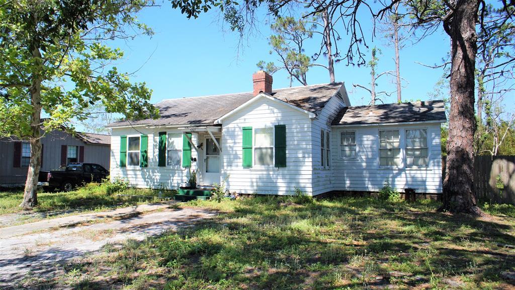 MLS Property 300973 for sale in Port St. Joe