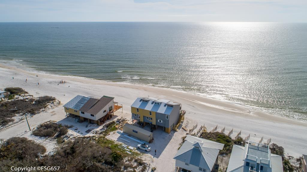 MLS Property 301080 for sale in Port St. Joe