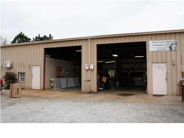 MLS Property 301096 for sale in Port St. Joe