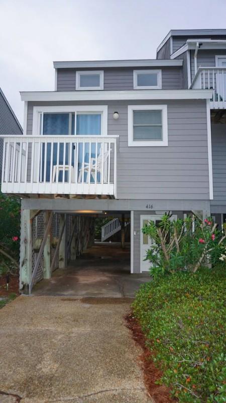 MLS Property 301109