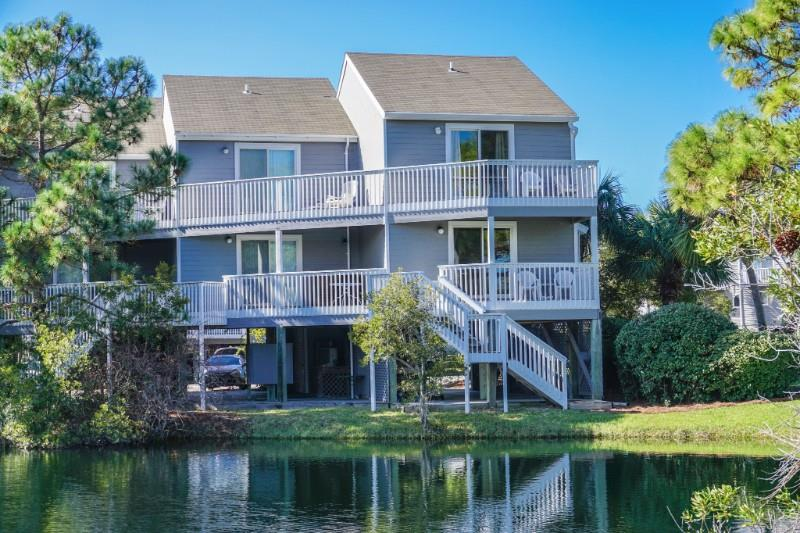 MLS Property 301110 for sale in Cape San Blas